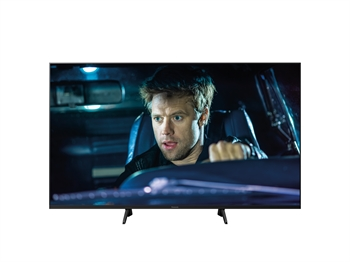 "Panasonic TX-65GX710E 65"" LED 4K UHD TV"