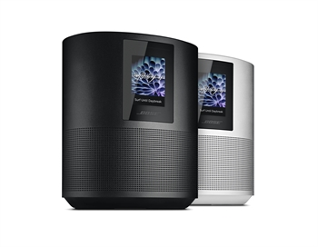 Bose Home Speaker 500 Wi-Fi music system