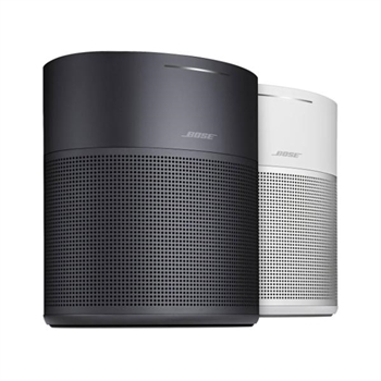 Bose Home Speaker 300 Wi-Fi music system