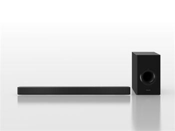 Panasonic SC-HTB510 Soundbar