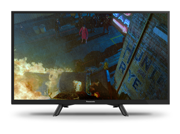 Panasonic TX-32FS400E LED  HD TV