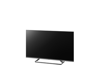 "Panasonic TX-40GX810E 40"" LED 4K UHD TV"