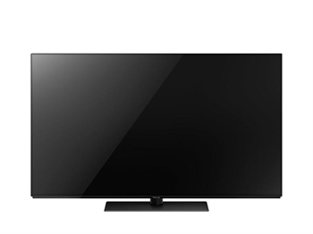 Panasonic TX-55FZ800E OLED tv