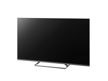 "Panasonic TX-58GX810E 58"" LED 4K UHD TV"