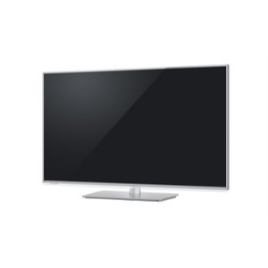 Panasonic TX-L42E6Y LED TV S�lv