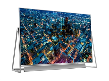 "Panasonic TX-58DX800E 58"" LED 4K UHD TV"