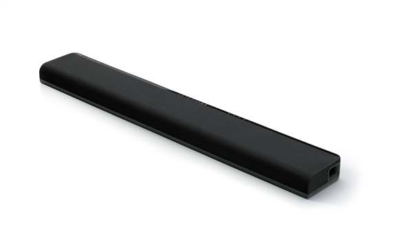 k b yamaha yas 105 soundbar. Black Bedroom Furniture Sets. Home Design Ideas