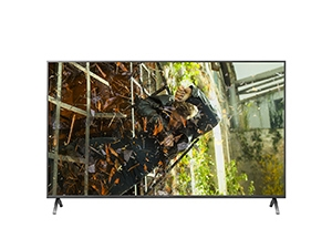 Panasonic TX-49HX900E LED Ultra HD TV