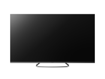 "Panasonic TX-40HX830E 40"" LED 4K UHD TV"