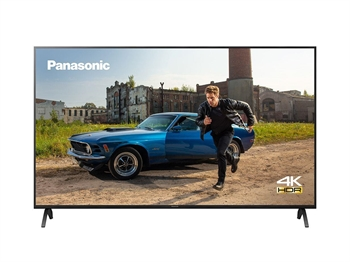 "Panasonic TX-43HX940E 40"" LED 4K UHD TV"