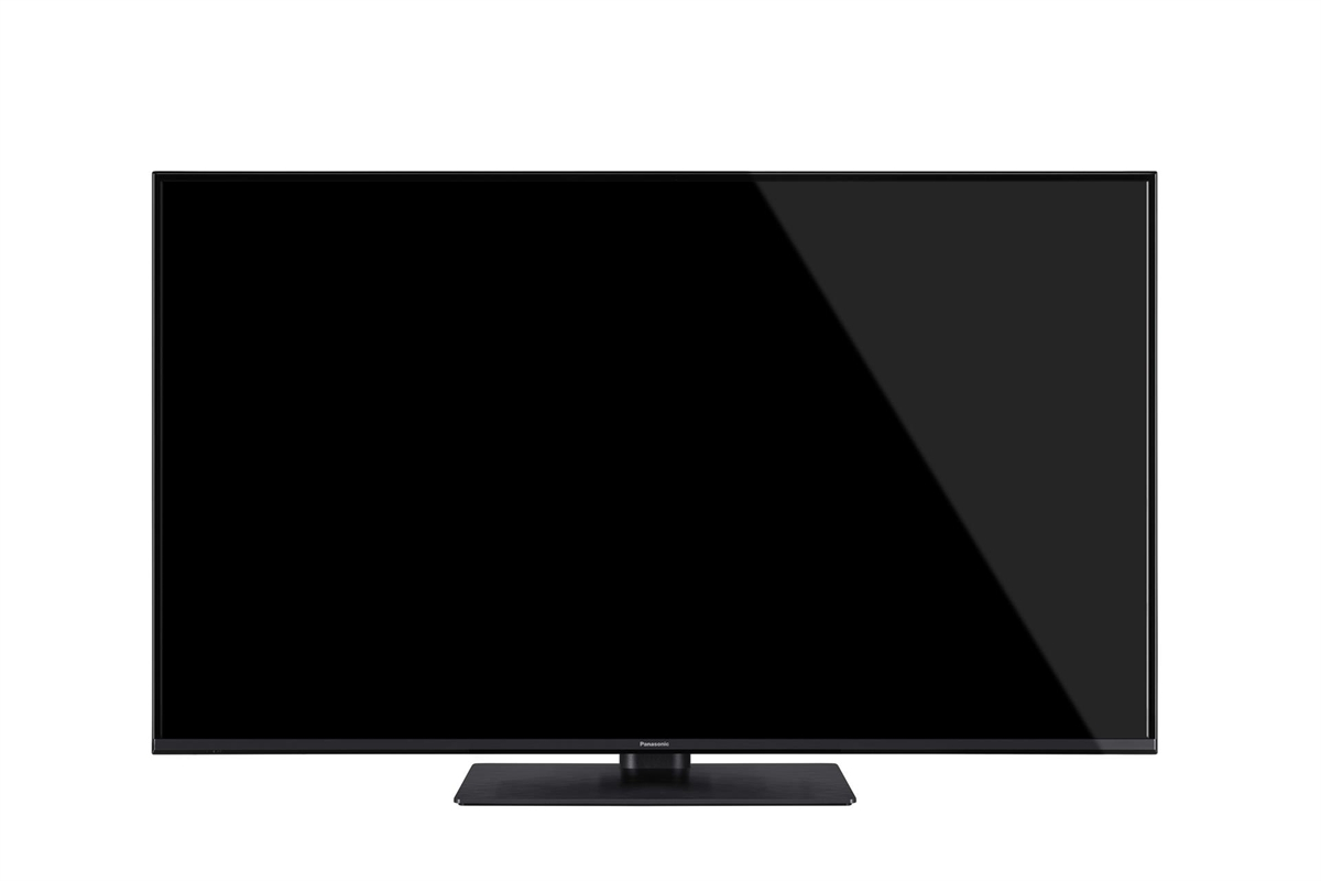 "Panasonic TX-55GX525E 55"" LED 4K UHD TV"