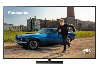 "Panasonic TX-75HX940E 75"" LED 4K UHD TV"